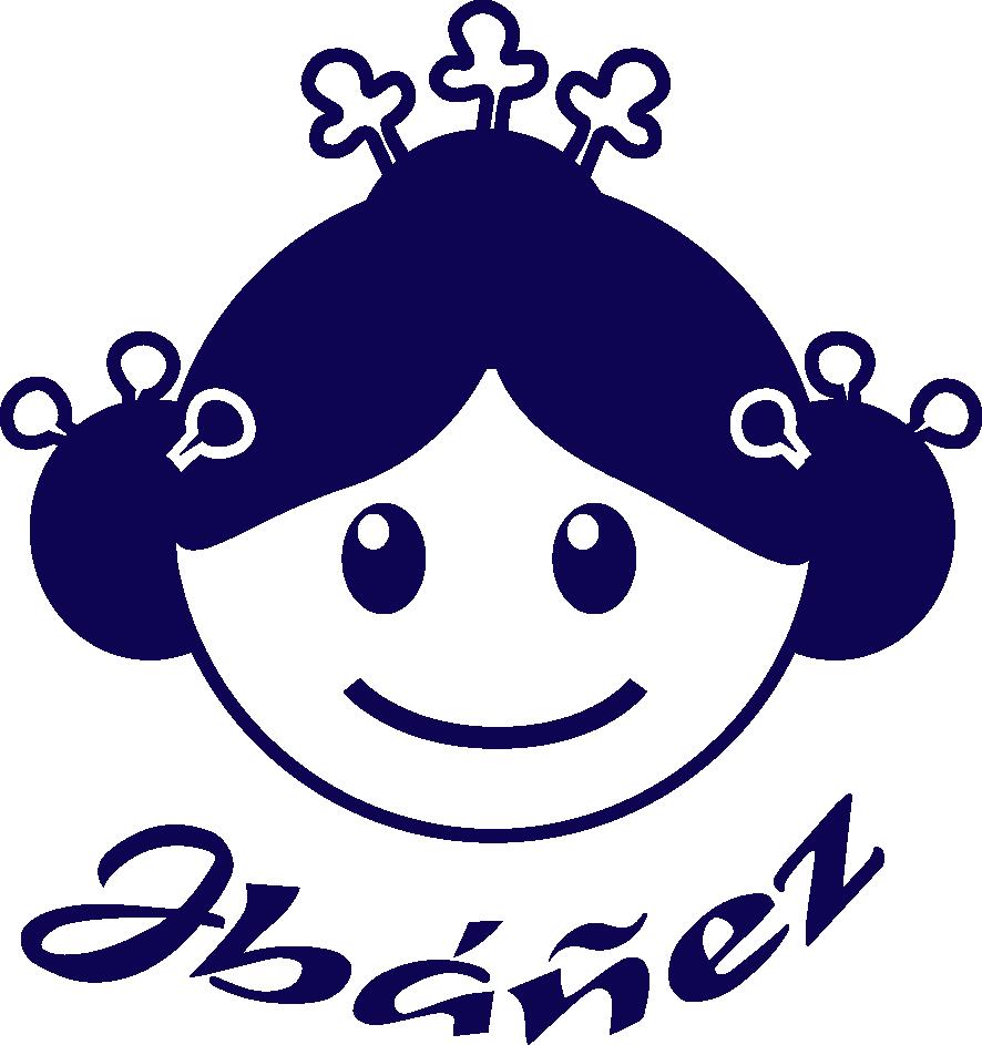 Confecciones Ibañez